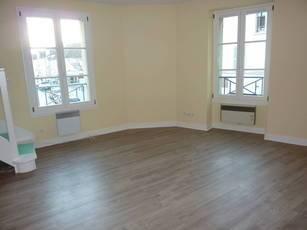 Location appartement 2pièces 54m² Antony (92160) - 1.190€