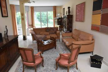 Vente maison 196m² Chaville (92370) - 1.250.000€