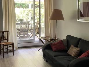 Vente appartement 2pièces 47m² Villennes-Sur-Seine (78670) - 219.000€