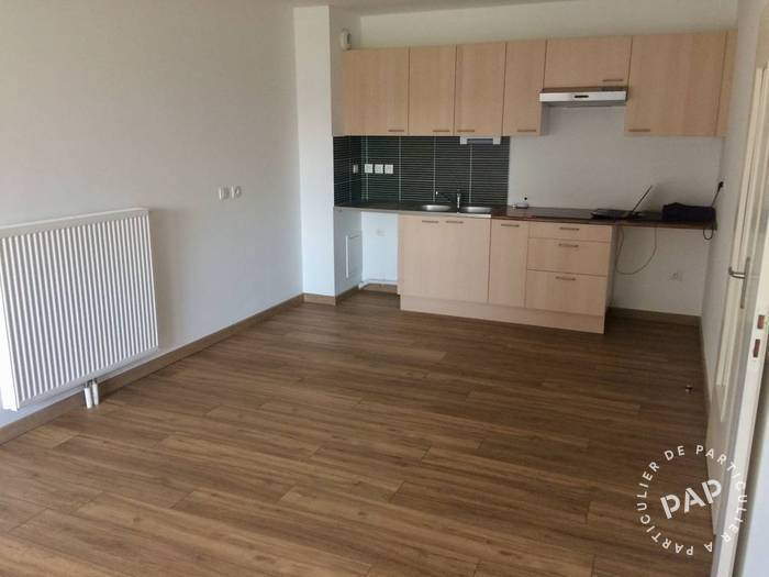 Location Appartement Tourcoing (59200) 44 m² 597 €