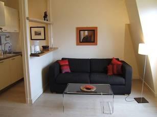 Vente appartement 2pièces 31m² Paris 11E - 390.000€