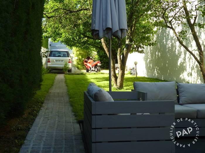 Vente Maison Villiers-Sur-Marne (94350)