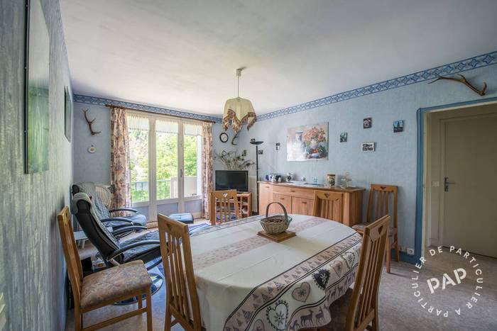 Vente Appartement Bagnères-De-Luchon
