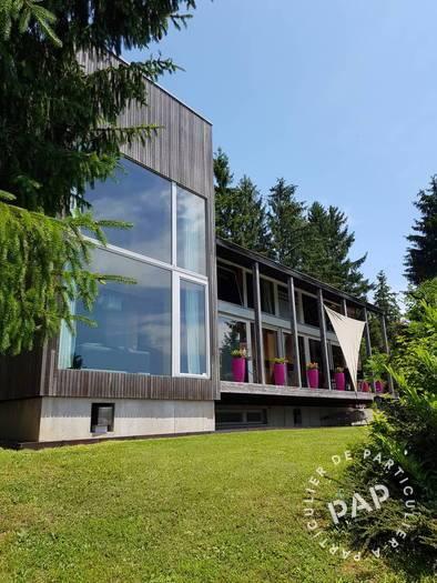 Vente Maison Cranves-Sales (74380)