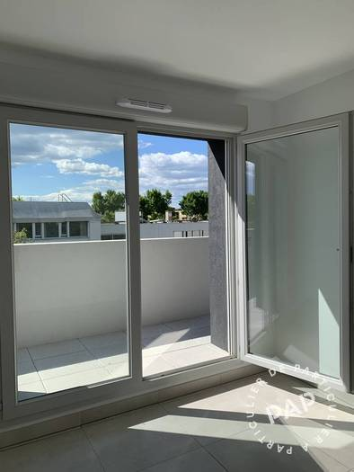 Vente Appartement Montpellier (34)