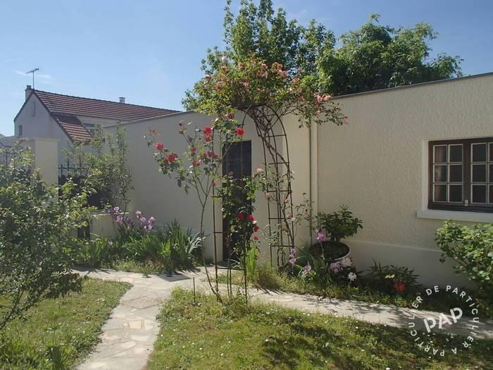 Vente Maison Joinville-Le-Pont (94340)