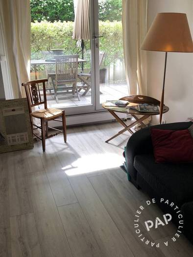 Vente Appartement Villennes-Sur-Seine (78670)