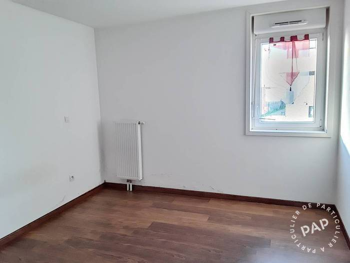 Location Appartement Tourcoing (59200)
