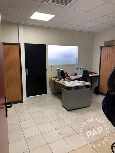 Location immobilier 5.500€ Saint-Maur-Des-Fosses (94)