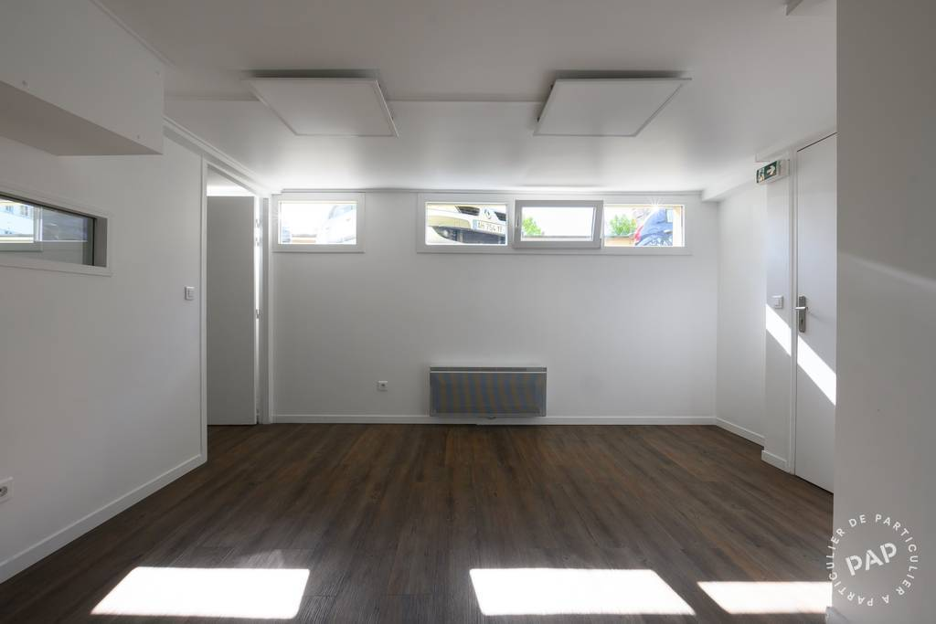 Location immobilier 1.598€ Vanves