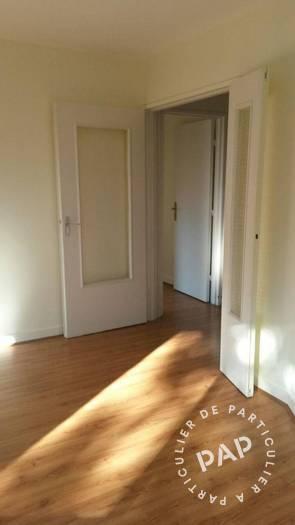Vente immobilier 220.000€ Creteil (94000)