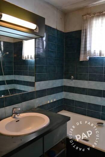 Vente immobilier 810.000€ Paris 5E