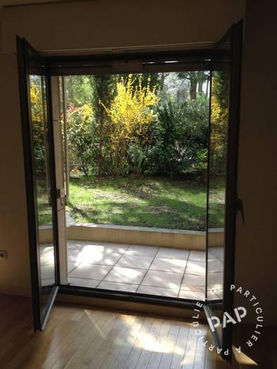 Location immobilier 1.800€ Neuilly-Sur-Seine (92200)