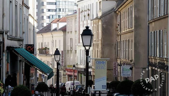 Vente immobilier 369.000€ Charenton-Le-Pont (94220)