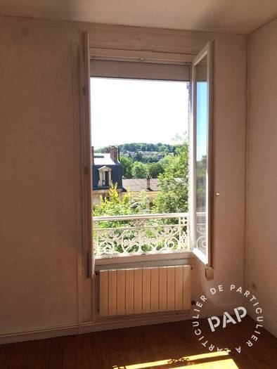 Location immobilier 643€ Meulan-En-Yvelines (78250)
