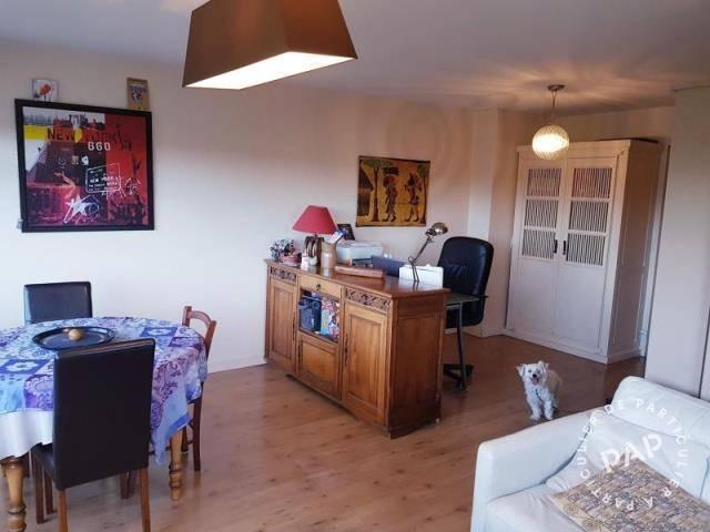 Vente immobilier 96.500€ Honfleur (14600)