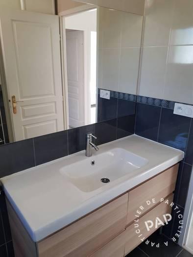 Location immobilier 650€ Ris-Orangis (91130)
