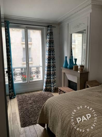 Vente immobilier 690.000€ Paris 19E