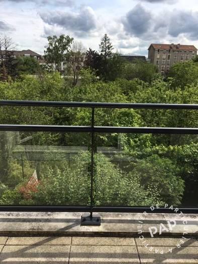 Vente immobilier 233.000€ Meaux