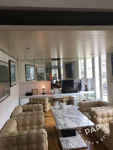 Vente immobilier 625.000€ Paris 5E