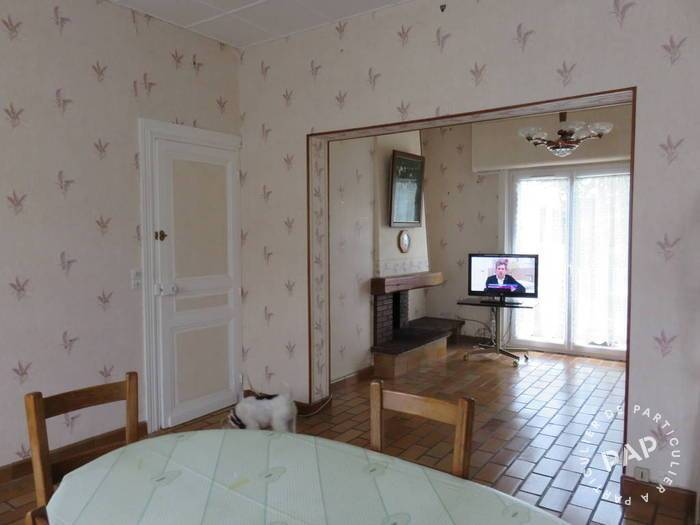 Vente immobilier 182.000€ Avion (62210)