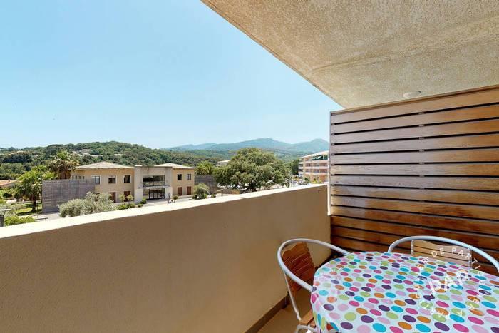 Vente immobilier 118.000€ Folelli