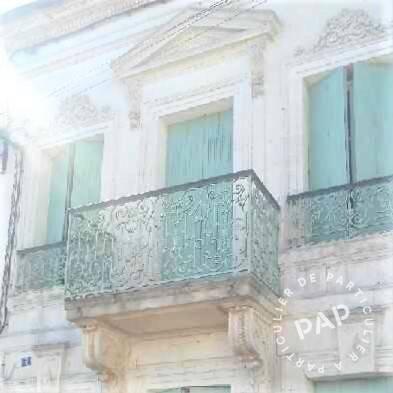 Vente immobilier 115.000€ La Roche-Chalais (24490)