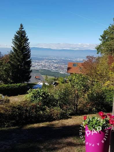 Vente immobilier 850.000€ Cranves-Sales (74380)