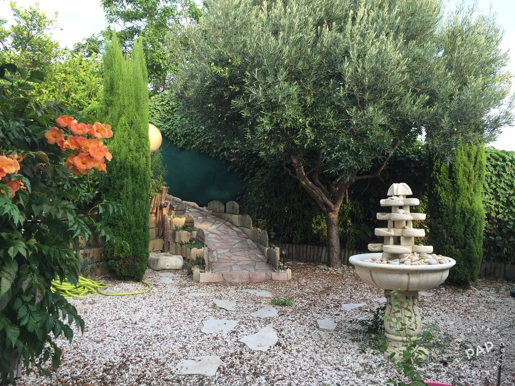 Vente immobilier 749.000€ Nice (06)