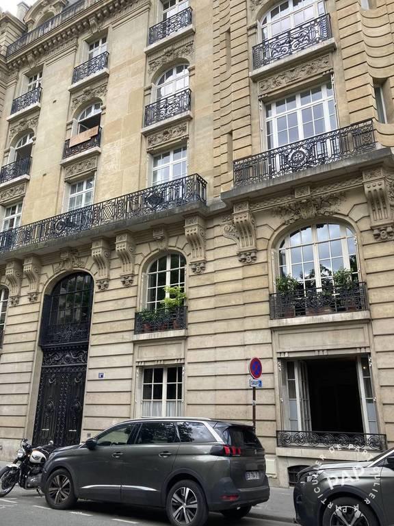 Vente immobilier 970.000€ Paris 7E