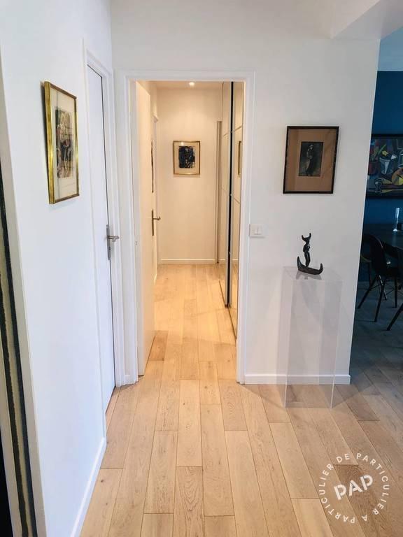 Vente immobilier 1.149.000€ Neuilly-Sur-Seine (92200)