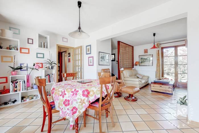 Vente immobilier 344.000€ Champagne-Sur-Oise (95660)