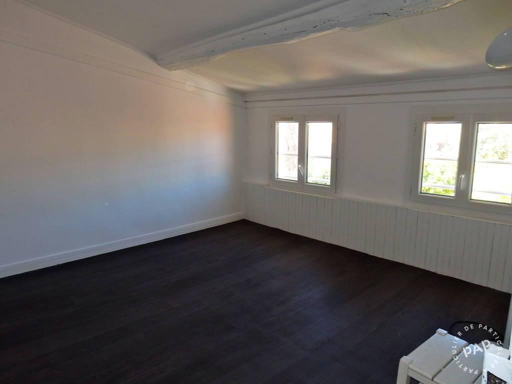 Location immobilier 650€ Les Arcs (83460)