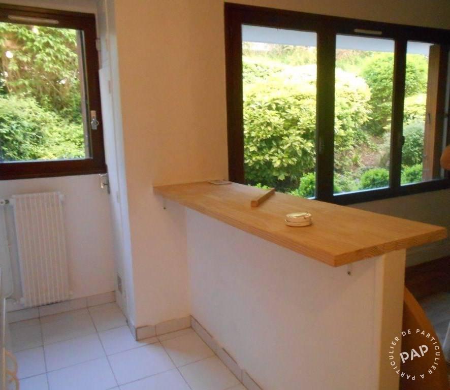 Vente immobilier 228.000€ Saint-Germain-En-Laye (78100)