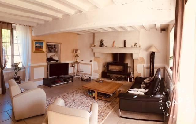 Vente immobilier 348.000€ Bellevignes En Layon