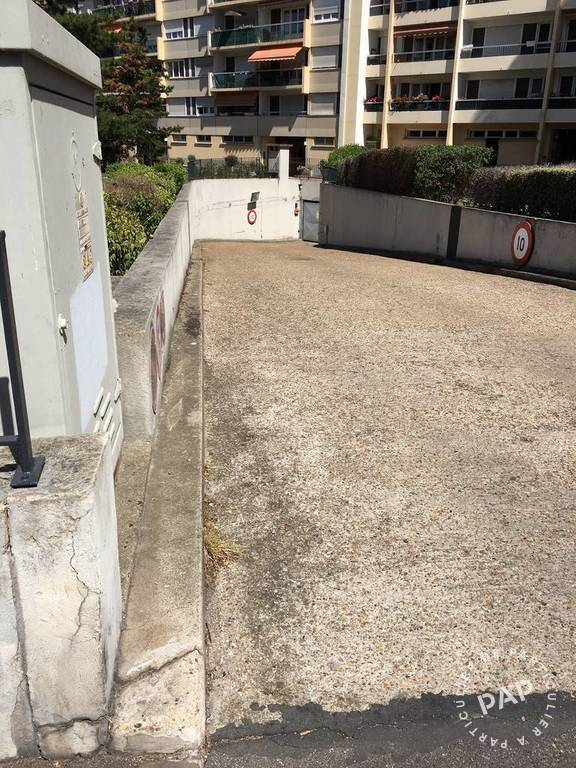 Location immobilier 80€ Vanves (92170)