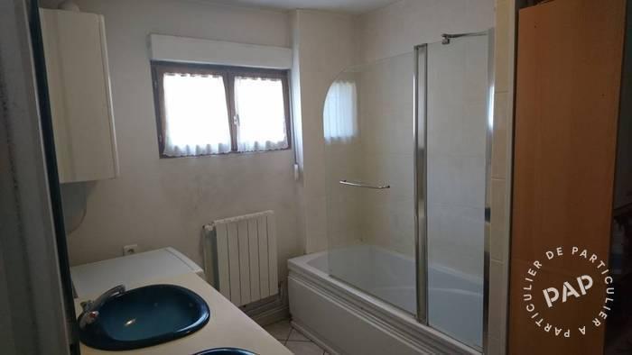 Vente immobilier 130.000€ Roubaix (59100)