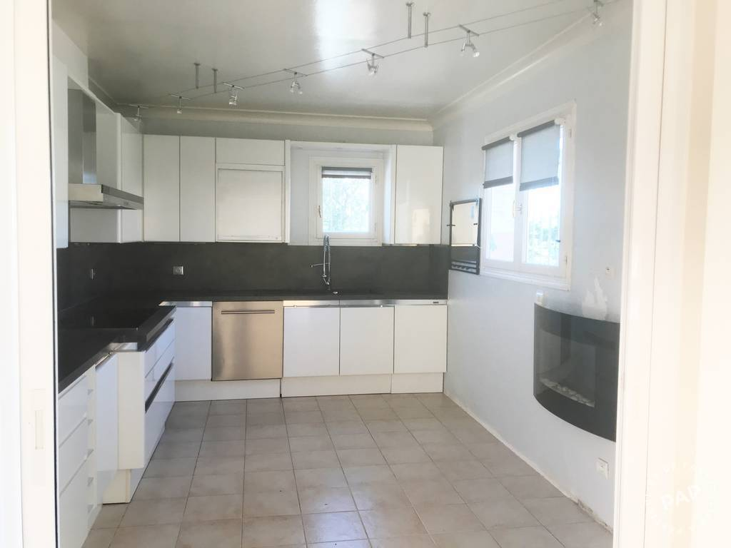 Vente immobilier 688.000€ Frejus (83)