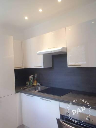 Vente immobilier 620.000€ Joinville-Le-Pont (94340)