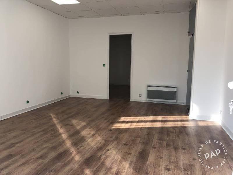 Vente immobilier 102.500€ Gagny