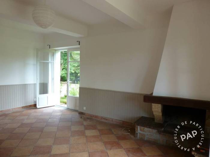 Vente immobilier 282.000€ Ascain (64310)