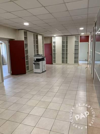 Local d'activité Saint-Maur-Des-Fosses (94) 5.500€