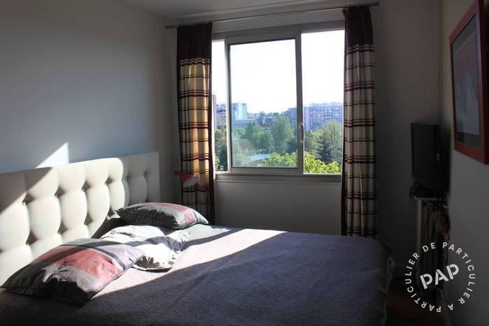 Appartement Paris 16E 829.000€