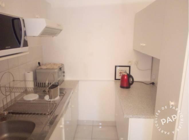 Appartement Le Mans (72) 79.500€