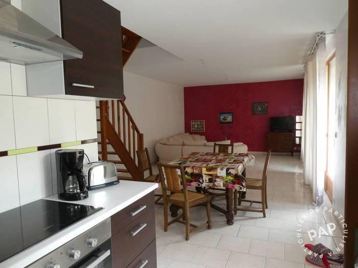 Maison Honfleur (14600) 680.000€