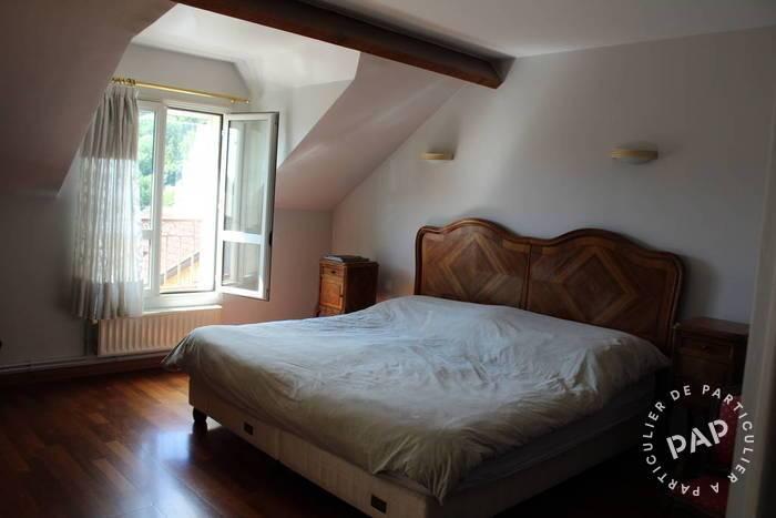 Maison Le Plessis-Robinson 1.855.000€