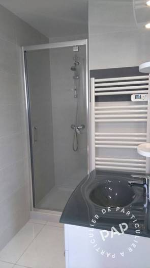 Appartement Aulnay-Sous-Bois (93600) 830€
