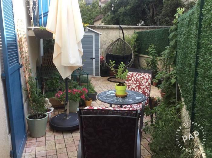 Appartement Vernouillet (78540) 240.000€