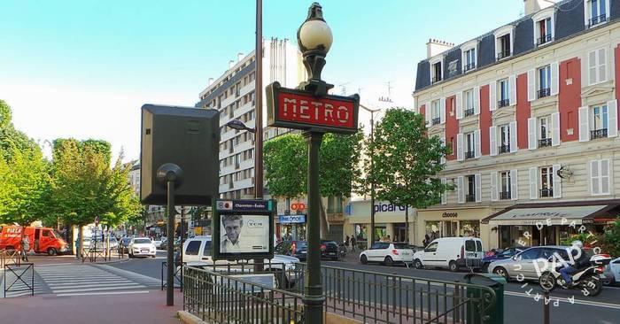 Appartement Charenton-Le-Pont (94220) 369.000€