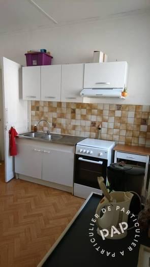 Appartement Meulan-En-Yvelines (78250) 643€